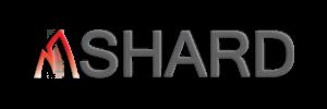 SHARD: App automazione ordini da intermediari