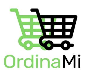 OrdinaMi: soluzione web e mobile per la raccolta ordini da clienti finali