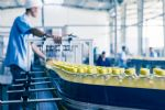 E-Win in collaborazione con UVE per la raccolta e l'analisi dei dati aggregati di consumo dei prodotti Campari