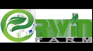 Erwin FARM: il gestionale per aziende Agricole e Coop Agricole
