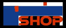 E-WIN SHOP: il portale E-Commerce B2C e B2B integrato con il gestionale